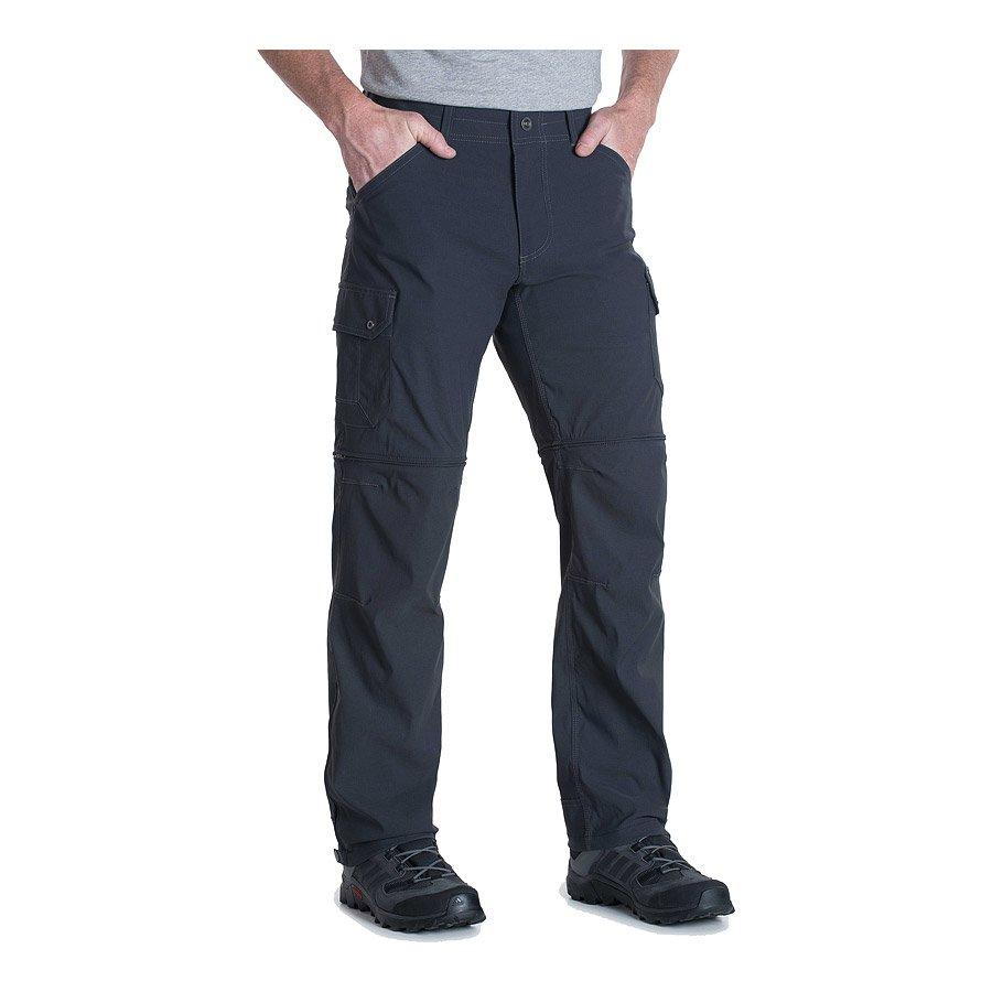 מכנסיים מתפרקים לגברים - Renegade Convertible - Kuhl