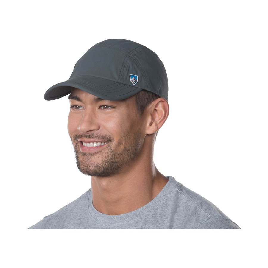 כובע מצחייה - Uberkuhl Cap - Kuhl