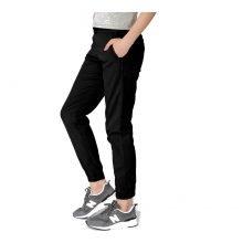 מכנסי ג'ינס לנשים - Live Lite Jogger - duer