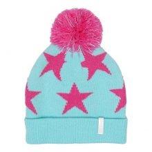 כובע לחורף לילדים - Hickory Kd - Icepeak
