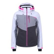 מעיל סקי לנשים - Calion - Icepeak