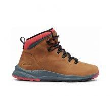 נעליים לנשים - Shift WP Hiker - Columbia