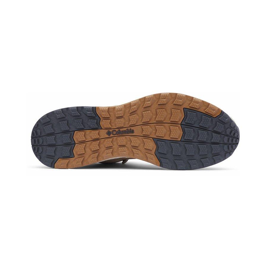 נעליים לגברים - Shift WP Hiker M - Columbia