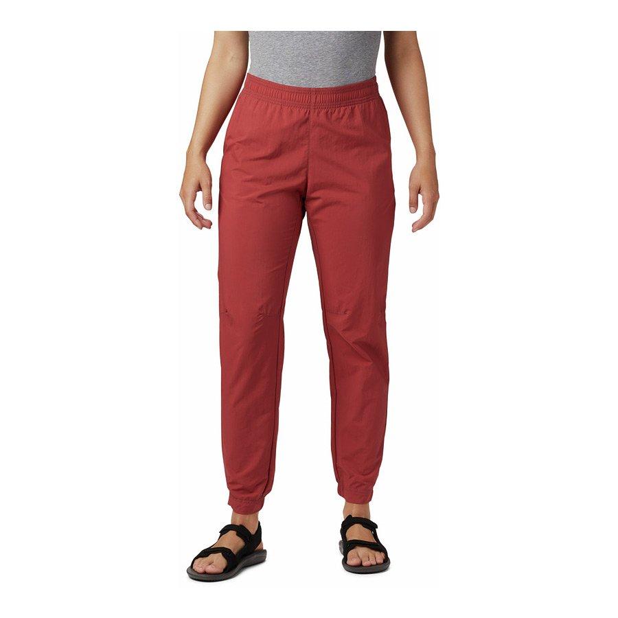 מכנסי מטיילים לנשים - Sandy River Pant - Columbia