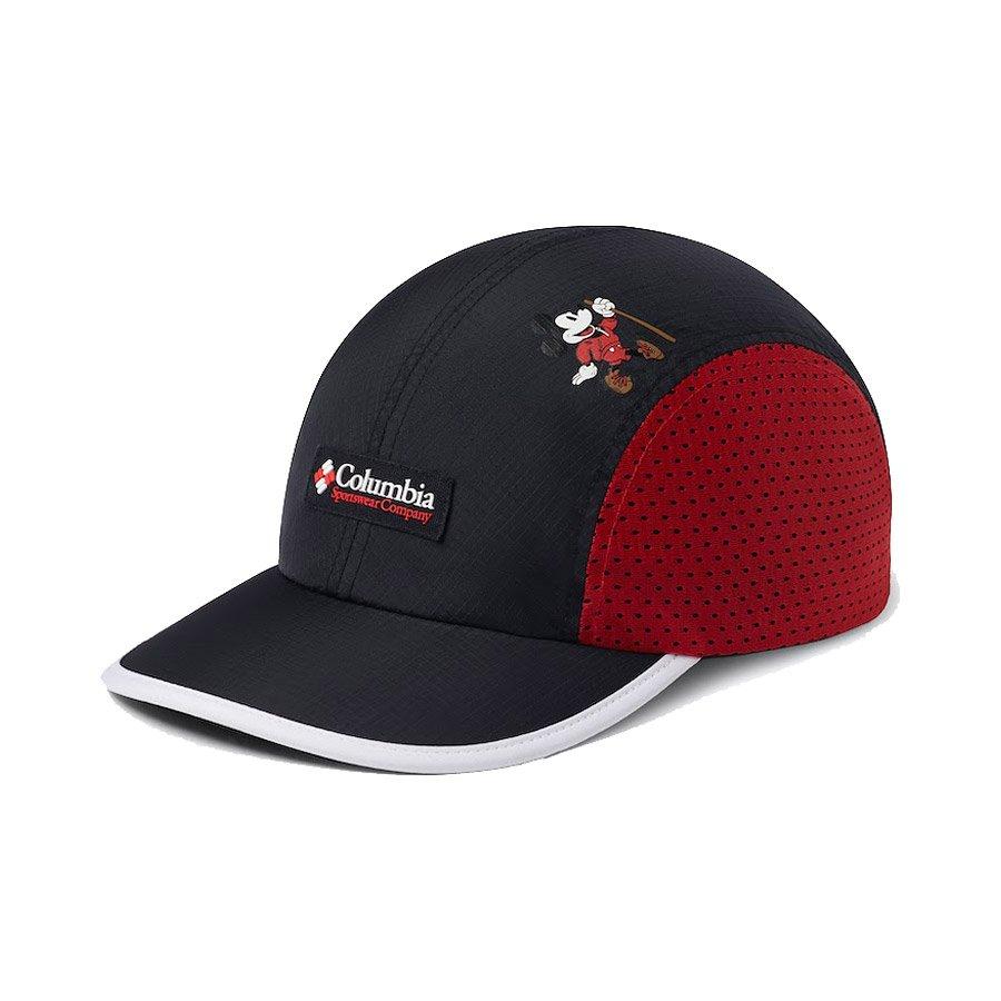 כובע מצחייה מסדרת דיסני - Disney Shredder Hat - Columbia