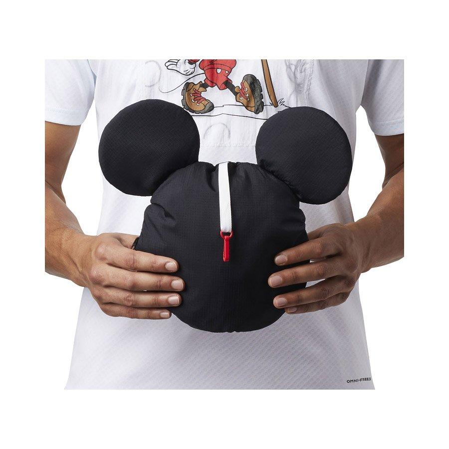 מעיל רוח יוניסקס מסדרת דיסני - Disney Santa Ana Anorak - Columbia