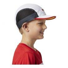 כובע מצחייה לילדים מסדרת דיסני - Disney Y Shredder Hat - Columbia