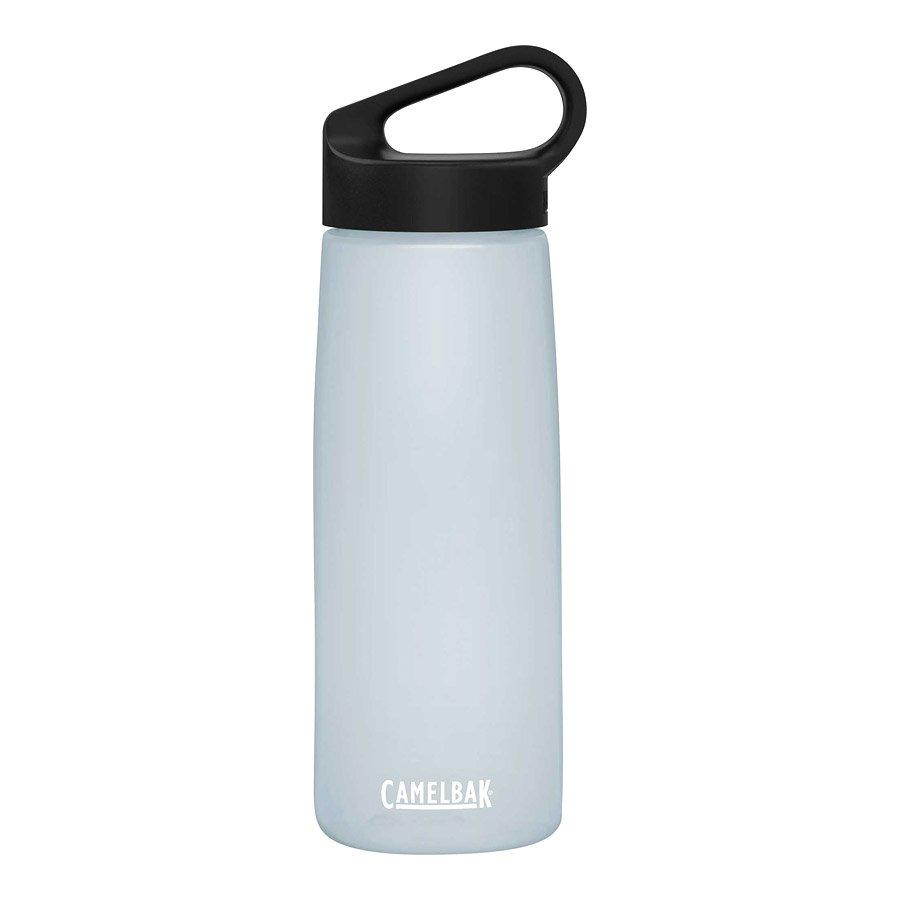 בקבוק שתייה - Pivot Bottle 0.75L - Camelbak