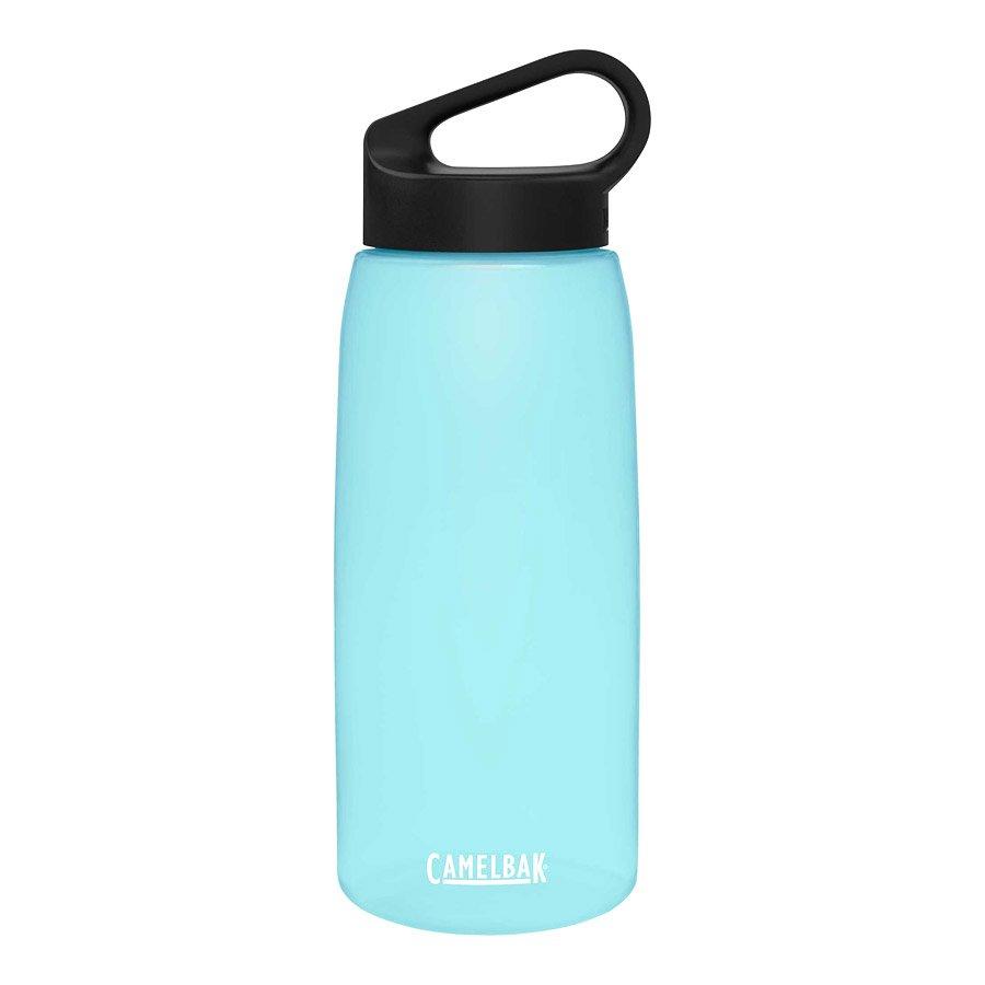 בקבוק שתייה - Pivot Bottle 1L - Camelbak