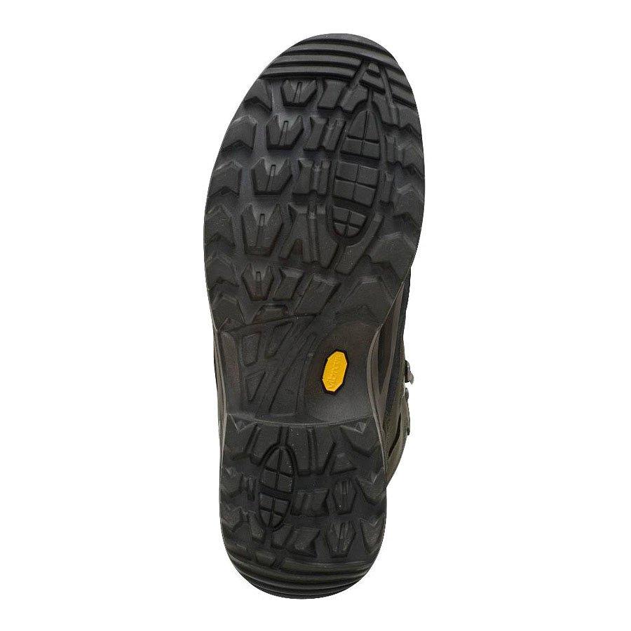 נעליים לגברים - Renegade GTX Mid Spices - Lowa