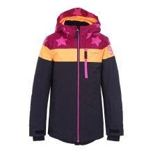 מעיל סקי לבנות - Lane Jr - Icepeak