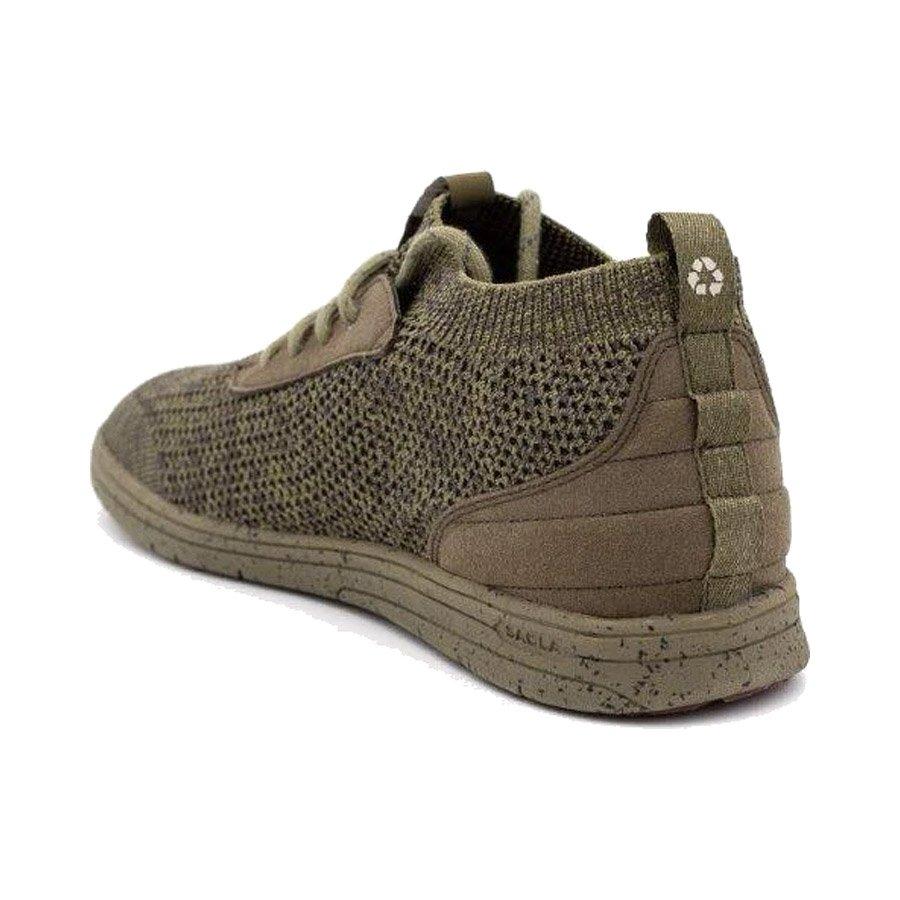 נעליים לגברים - Mindo M - saola