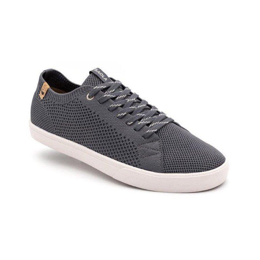 נעליים לגברים - Cannon Knit M - saola