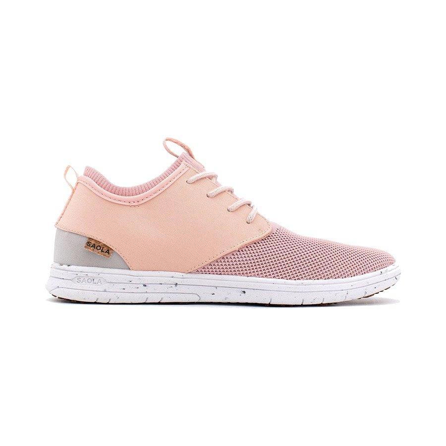 נעליים לנשים - Semnoz II - saola
