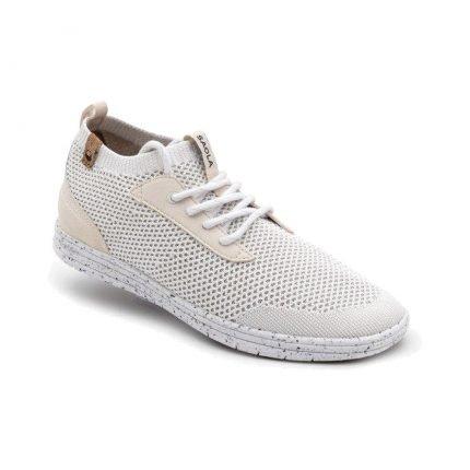 נעליים לנשים - Mindo W - saola