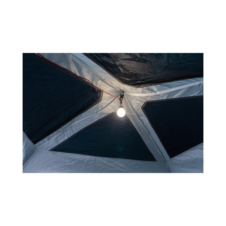 אוהל בן רגע - Atlas 6 Vent - Aztec