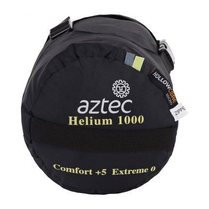 שק שינה - Helium 1000 - Aztec