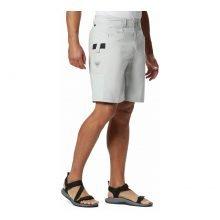 מכנסי טיולים קצרים לגברים - Big Katuna II Short - Columbia