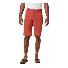 מכנסי טיולים קצרים לגברים - Triple Canyon Short - Columbia