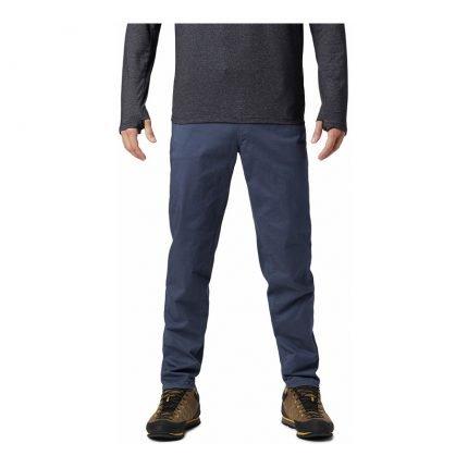 מכנס לגברים - Cederberg Pull On - Mountain Hardwear