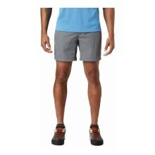 מכנסיים קצרים לגברים - Railay Redpoint Short - Mountain Hardwear