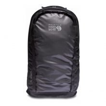 תיק יום - Camp 4 28 Backpack - Mountain Hardwear