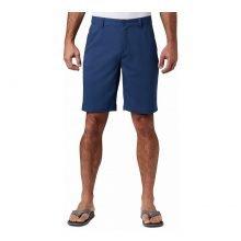 מכנסי טיולים קצרים לגברים - Tamiami Short - Columbia