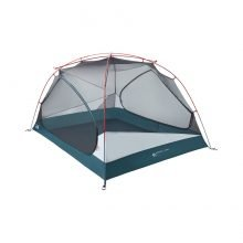 אוהל מקצועי ל-3 אנשים - Mineral King 3 Tent - Mountain Hardwear