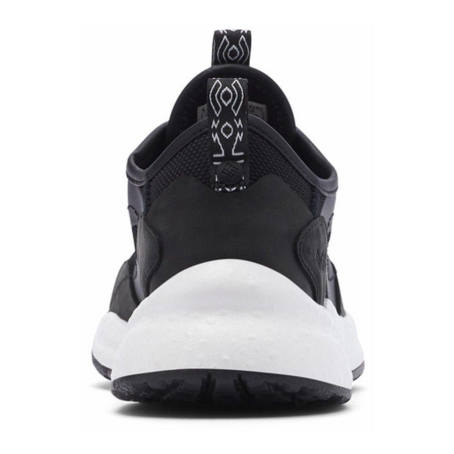 נעליים לגברים - Shift Low M - Columbia