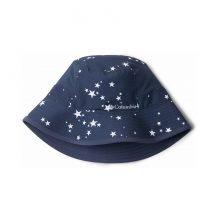 כובע רחב שוליים לילדים ונוער - Youth Booney - Columbia