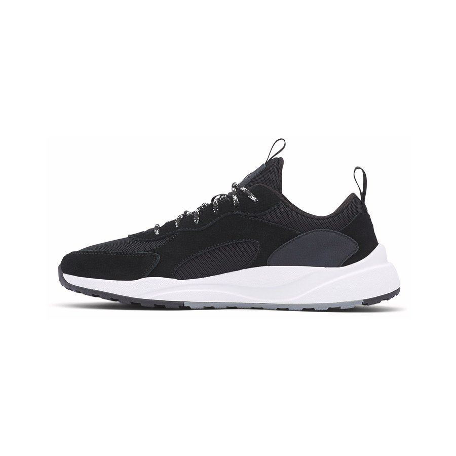 נעלי טיולים לגברים - Pivot - Columbia