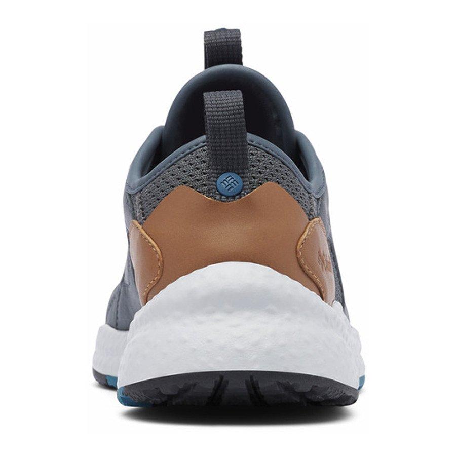 נעליים לגברים - Shift Breeze - Columbia
