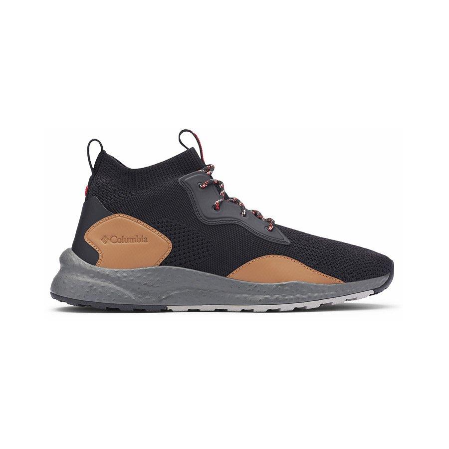 נעליים לגברים - Shift Mid Breeze M - Columbia