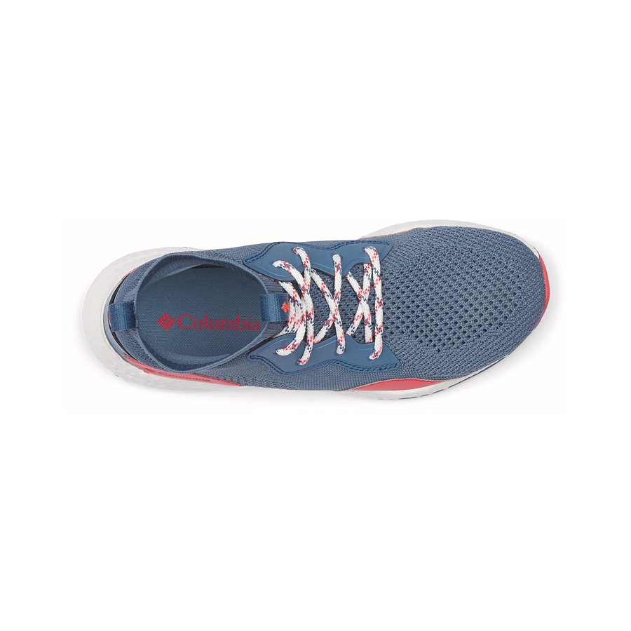נעליים לנשים - Shift Mid Breeze W - Columbia