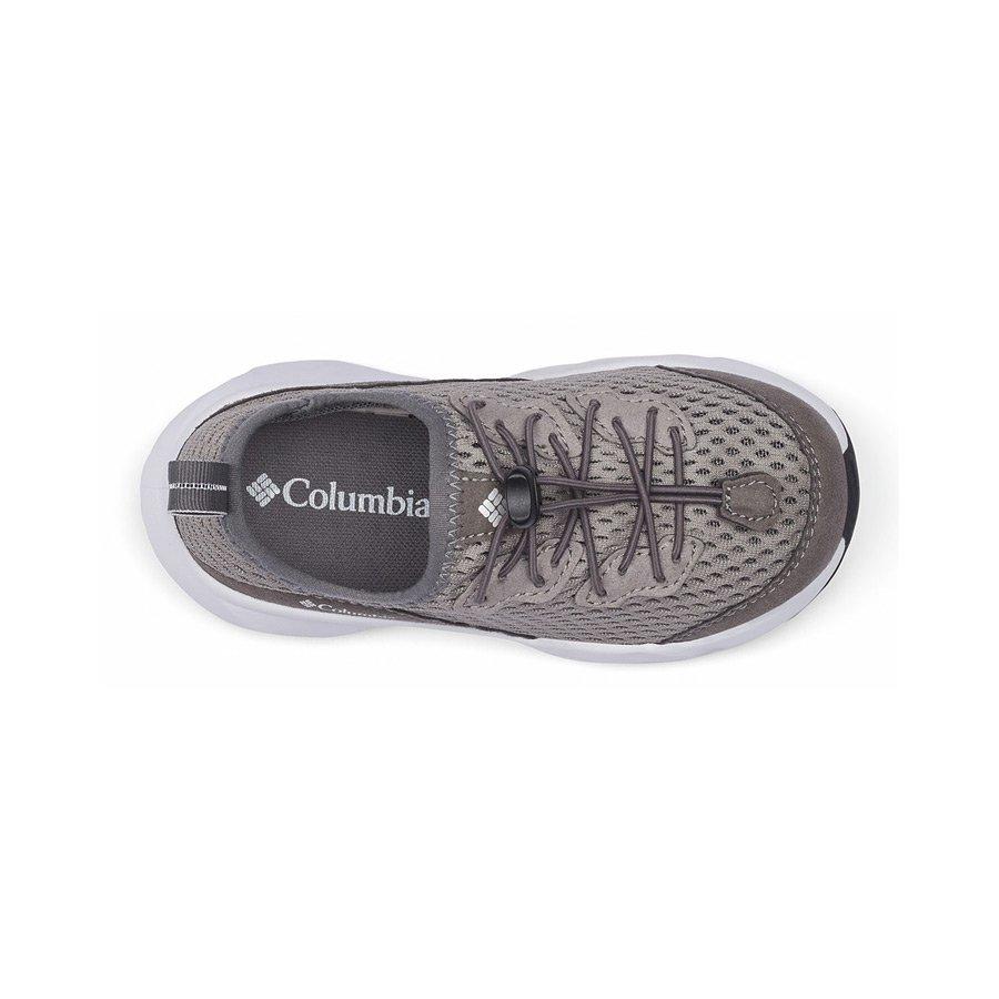 נעליי טיולים ו Multi-Sport לילדים - Childrens Columbia Vent - Columbia