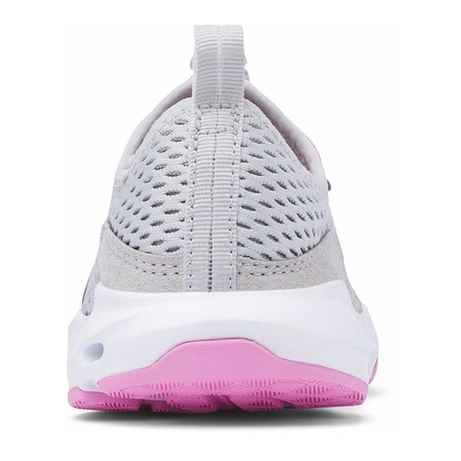 נעליי טיולים ו Multi-Sport לילדים ונוער - Childrens Columbia Vent - Columbia