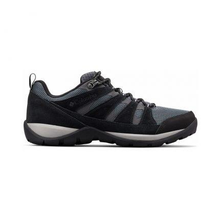 נעליים לגברים - Redmond V2 - Columbia