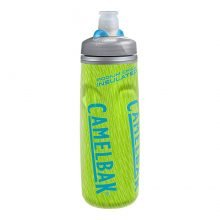 בקבוק שתייה - Podium Chill 21 - Camelbak