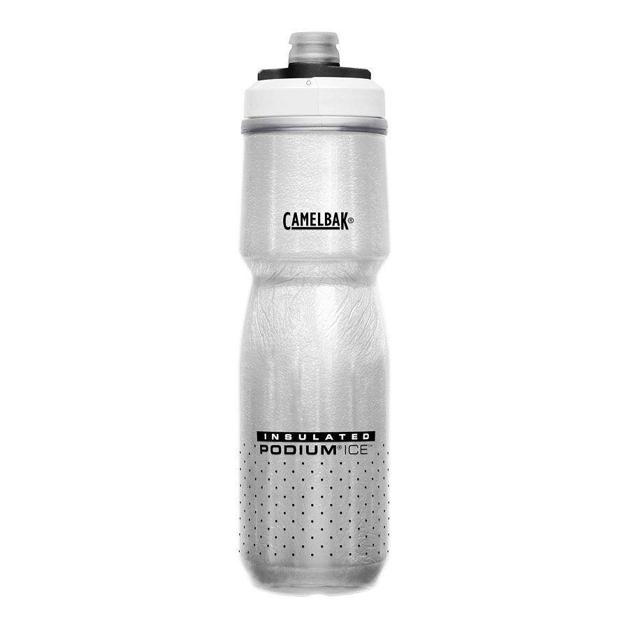 בקבוק שתייה - Podium Ice 21 - Camelbak
