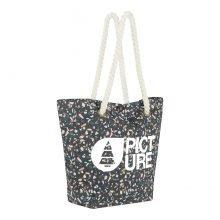 תיק צד - Sade Beach Bag - Picture Organic
