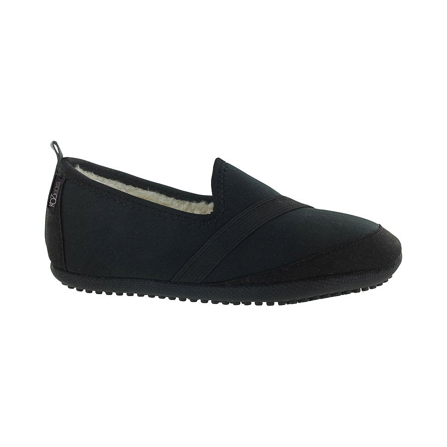 נעליים לגברים - Kozikicks Men's Slippers - FitKicks