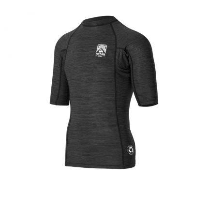 חולצת גלישה - Apolo S/S - Picture Organic