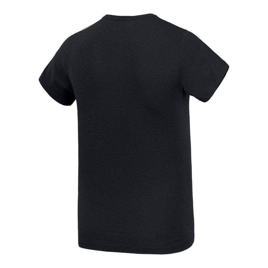 חולצה לגברים - Basement Sea T - Picture Organic