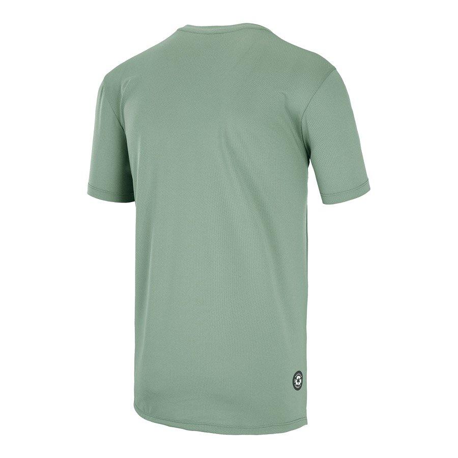 חולצה קצרה - Travis Tech T - Picture Organic