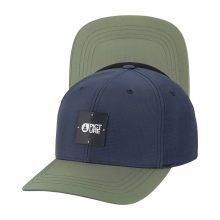 כובע מצחייה - Polar Baseball Cap - Picture Organic