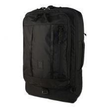 תיק יום - Travel Bag 30L - Topo Designs