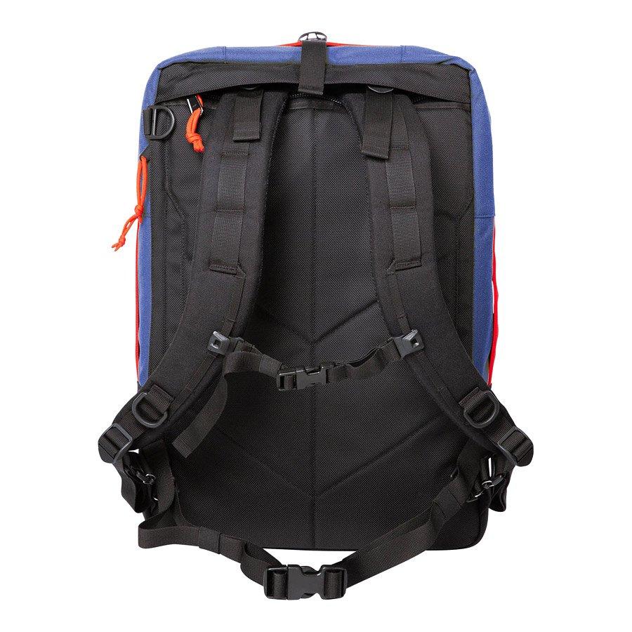 תיק יום - Travel Bag 30L - Topo Designs