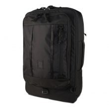 תיק יום - Travel Bag 40L - Topo Designs