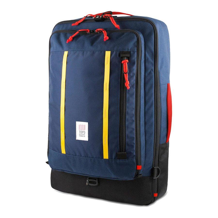 תיק יום - Travel Bag 40L - Topo Designs