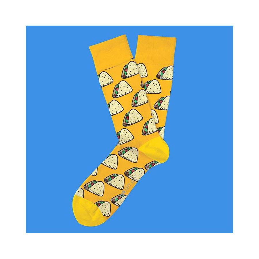 גרביים - Everyday Socks - two left feet